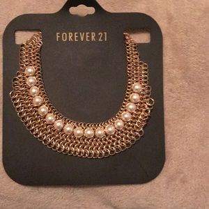 Jewelry - Forever 21 necklace